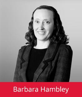 barbara-hambley