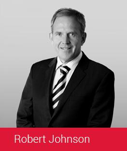 robert-johnson