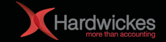 Hardwickes more than accounting