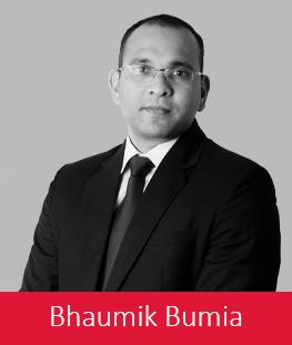 Bhaumik-Bumia JPG