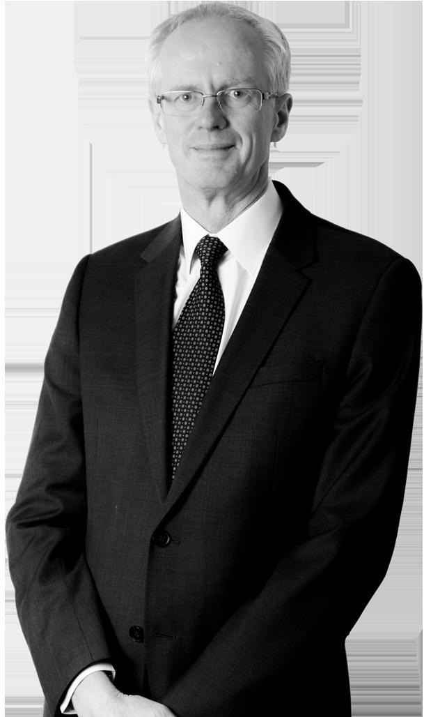 Neil Parsons